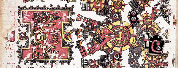 Pin Ancient Mexican Art Tattoos On Pinterest