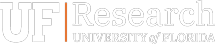 UF Research word mark