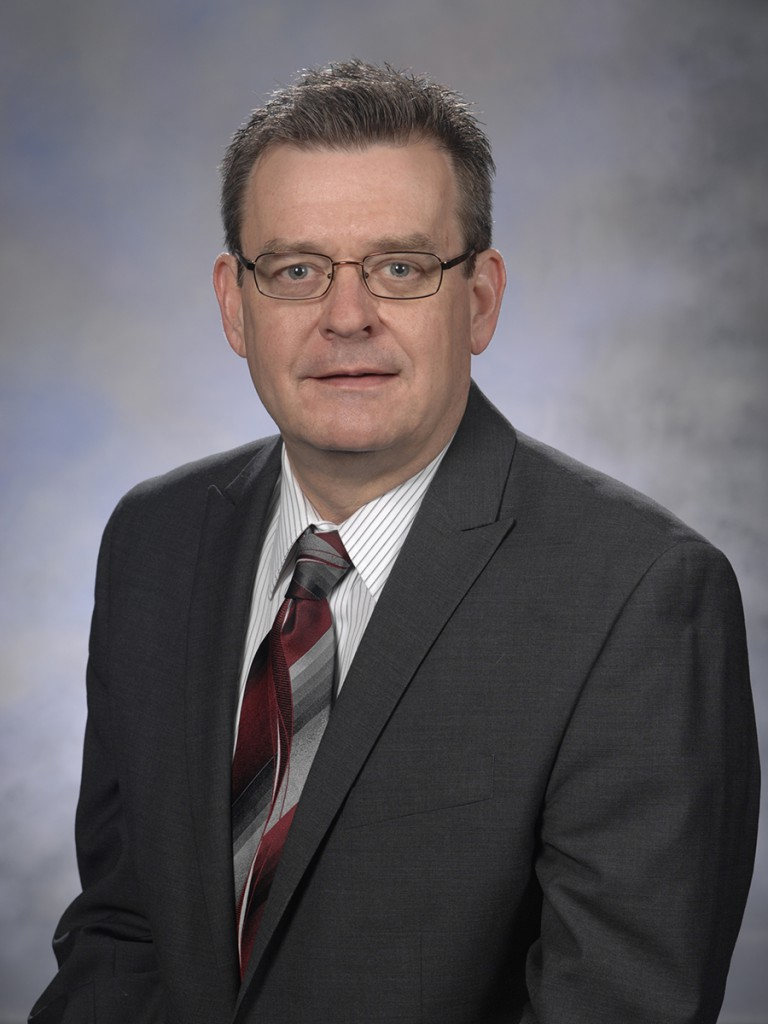 Dave Norton
