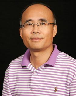 Huabei Jiang