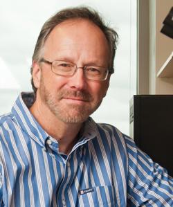 Jon Dobson