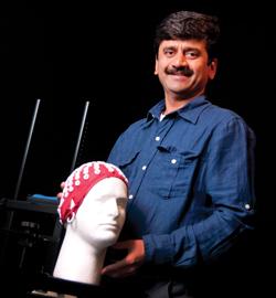 Ranganatha Sitaram