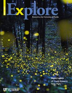 Explore-Winter13COV(232x300)