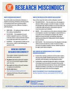 Research_Misconduct-Flyer