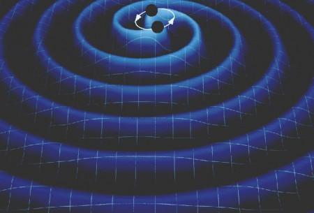 binary-wave300lt-